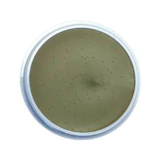 Ben Nye Creme Foundation P-14 Sallow Green