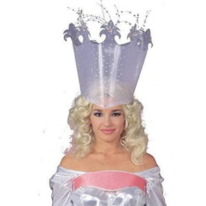Good Witch Crown