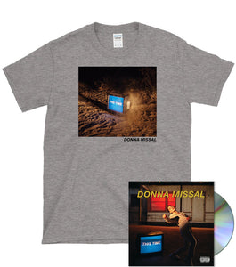 DRIVING CD Bundle