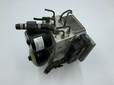 03-09 Mercedes-Benz CLS550 ABS Pump Anti Lock Brake - rightchoiceautoparts