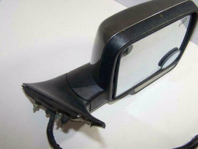 03-05 Lincoln Aviator Side View Mirror RH
