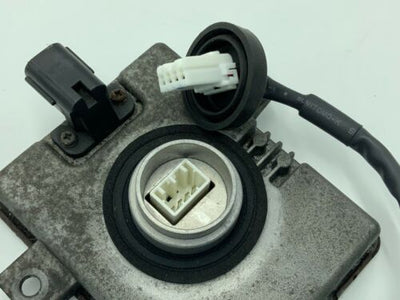 02-05 Acura TL Headlight HID Xenon Ballast Control Unit OEM - rightchoiceautoparts