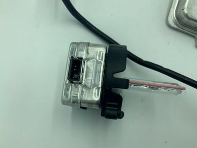 05-07 BMW 530i Headlight Ballast Control Unit OEM - rightchoiceautoparts