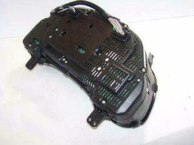 2006-2008 Lexus IS250 Speedometer Instrument Cluster OEM - rightchoiceautoparts