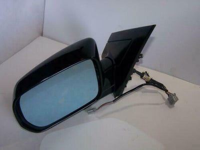 2002-2006 Acura MDX LH Left Side View Mirror - rightchoiceautoparts