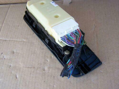 99-03 Lexus RX300 Master Power Window Switch Driver Side OEM - rightchoiceautoparts