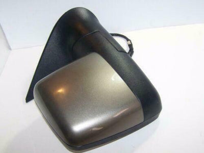 03-05 Lincoln Aviator Side View Mirror RH - rightchoiceautoparts