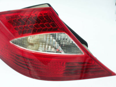 06-08 Mercedes-Benz CLS500 W219 LH Left Taillight OEM - rightchoiceautoparts