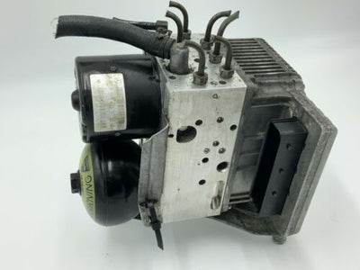 Mercedes-Benz W211 E-Class ABS SBC Anti Lock Brake PUMP OEM - rightchoiceautoparts
