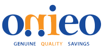 ONIEO - Best online shopping store in Pakistan