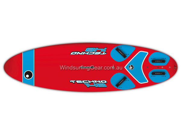Bic Techno 148 - Windsurfing Gear