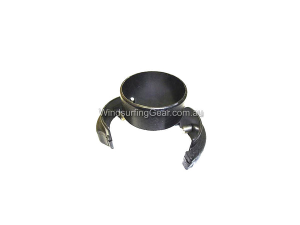 Chinook Hinged SDM Extension Collar
