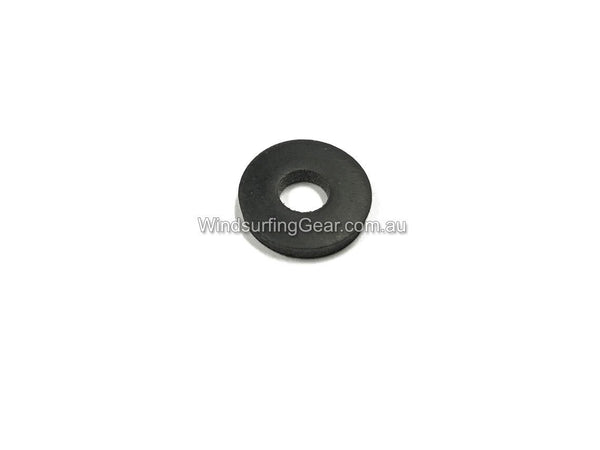 Fin Bolt Neoprene Washer - Windsurfing Gear