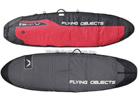Flying Objects Travel Cover - Windsurfing Gear