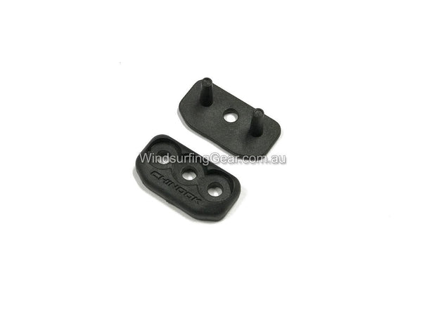 Footstrap Clamp - Windsurfing Gear