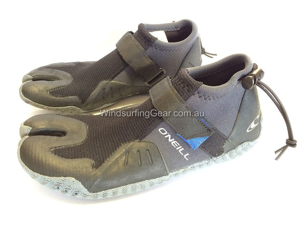 O'Neill Windsurfing Booties - Windsurfing Gear