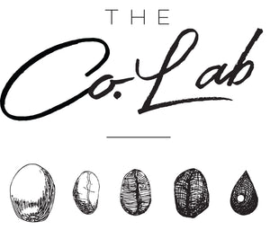 thecolab.coffee