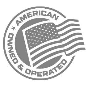 Image of American Owned & Operated