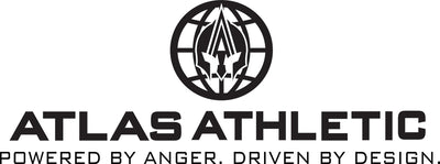 Atlas Athletic