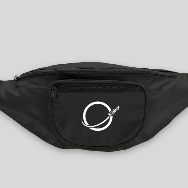Orbit Fanny Pack