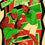 A Tribe Called Quest DELUXE (12X35)