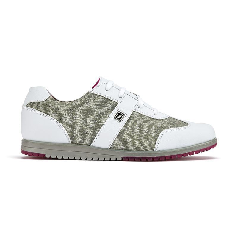FootJoy Ladies Casual Collection Shoes - 97717