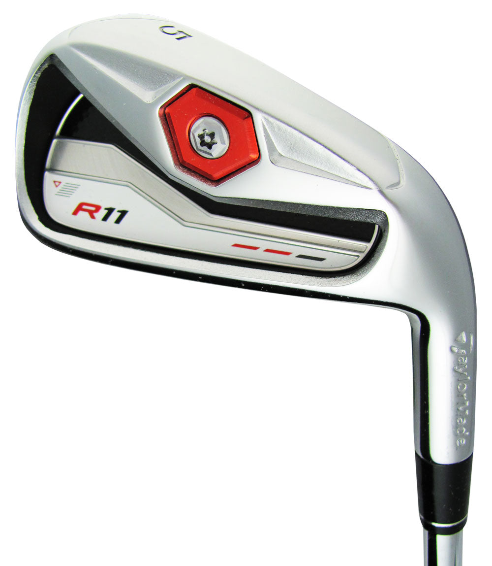 Taylormade R11 Grap