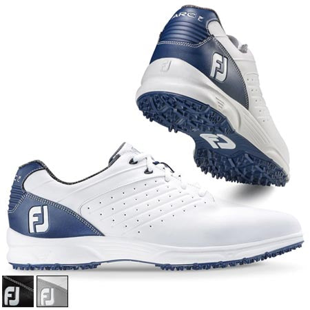 FootJoy ARC SL Shoes