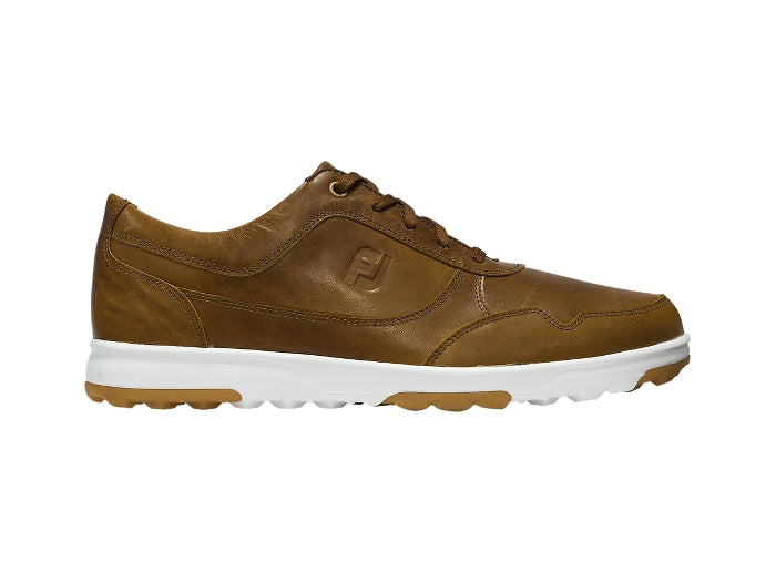 FootJoy Casual Shoes 54514