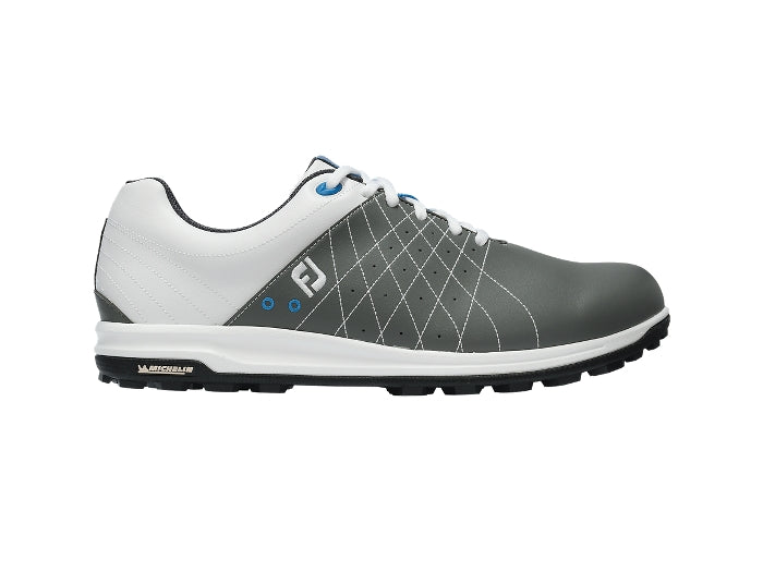 Giày Golf Nam FJ Treads
