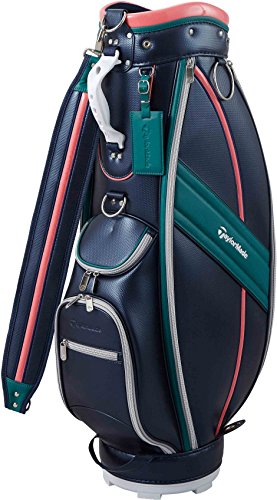 TAYLORMADE LADY GOLF BAG U23423