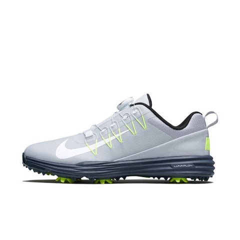 NIKE SHOES LUNAR 849970-005