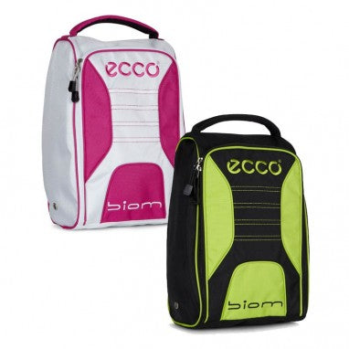 Ecco Shoes Bag 900013