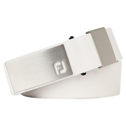 FOOTJOY MEN BELT 69371