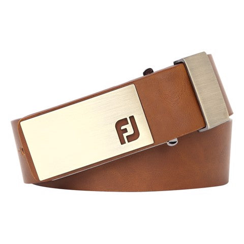 FOOTJOY MEN BELT 69372