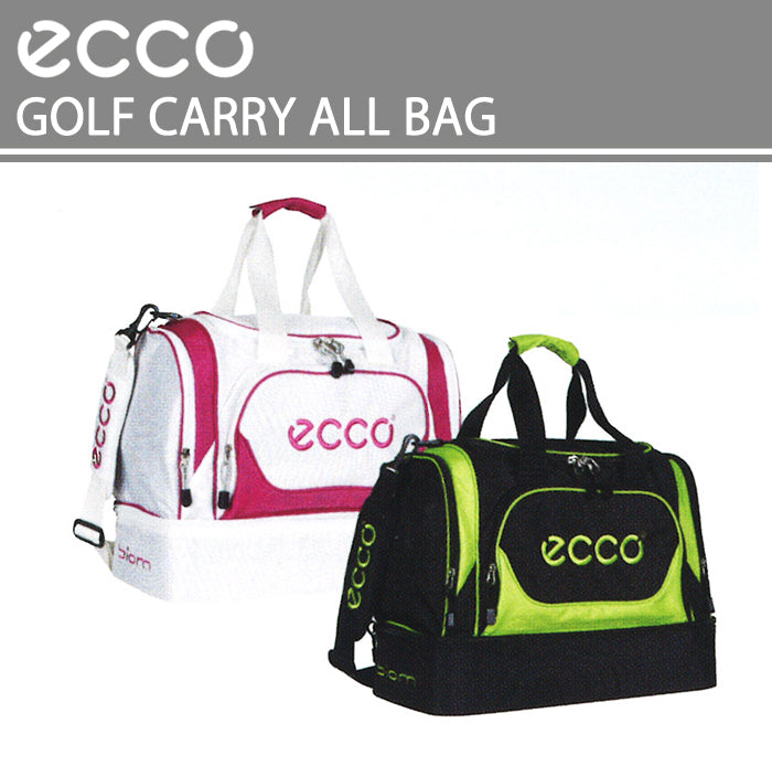 Ecco Boston Bag 900043