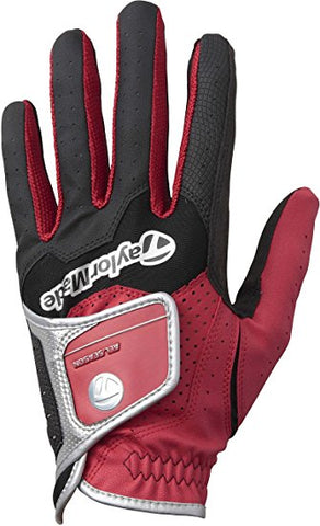 TAYLORMADE MEN GOLF GLOVE B16649