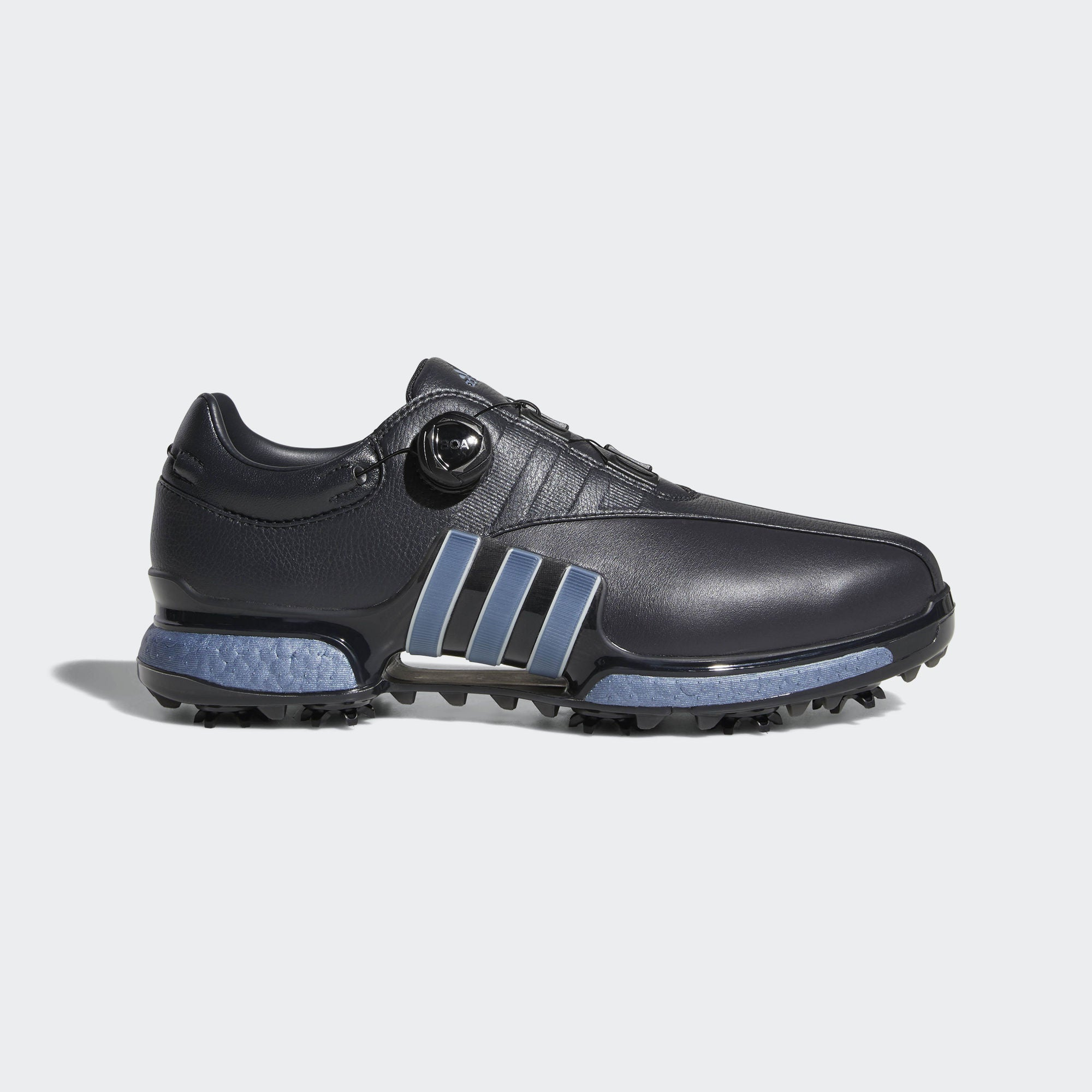 Adidas Men Golf Shoes Tour 360 EQT BOA AC8405