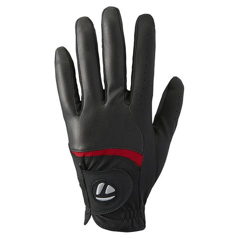 TAYLORMADE MEN GOLF GLOVE B16318
