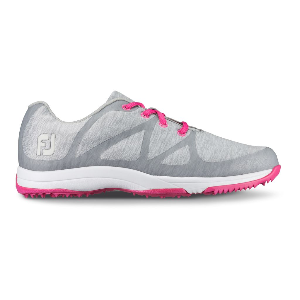 FootJoy Leisure Golf Shoes Lady - 92903