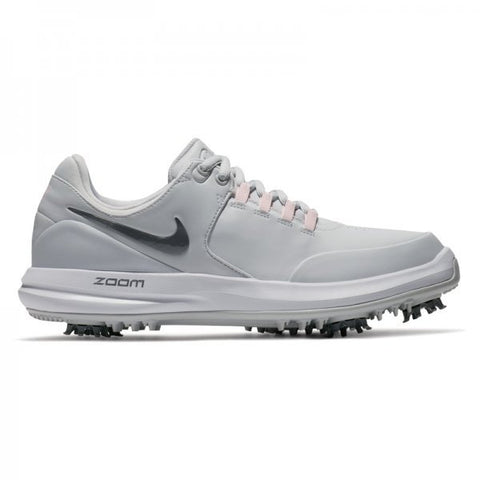 NIKE GOLF SHOES LADY 909735-002