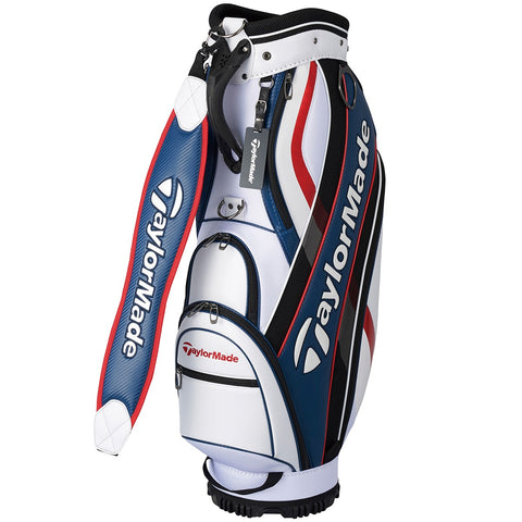 TAYLORMADE GOLF BAG MID SIZE BP4057