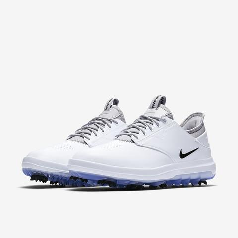 NIKE AIR ZOOM SHOES 923966
