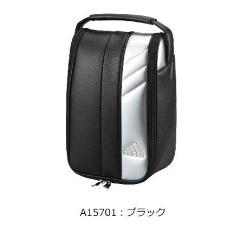 ADIDAS SHOES BAG A15701