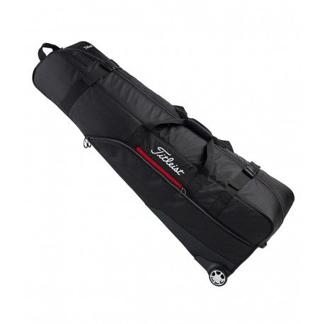 Titleist Travel Cover Bag Essential