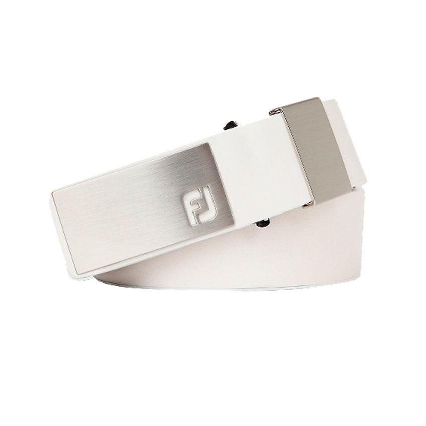 FOOTJOY LADY BELT 69371