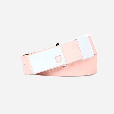 FOOTJOY LADY BELT 69384