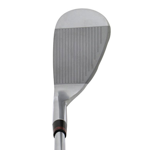 Haraken Docus DCW 711 Wedge