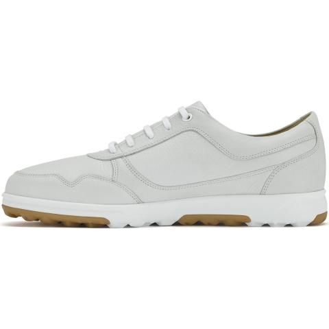 Footjoy Casual Shoes 54516