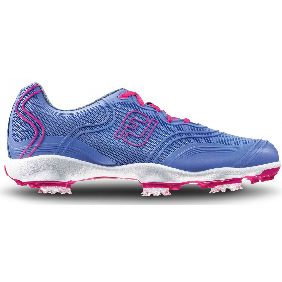 Footjoy Aspire Shoes